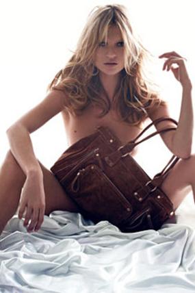 Designer-bags-and-vaginas