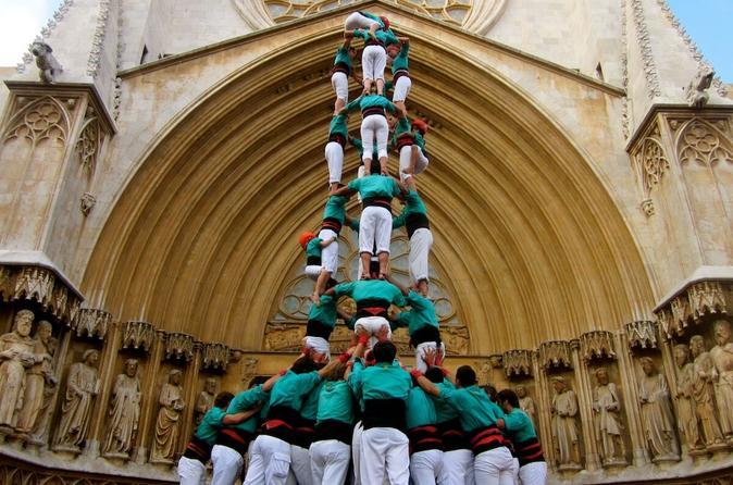 catalan-culture