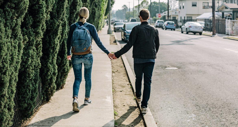 monogamy-