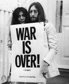 پایان جنگ