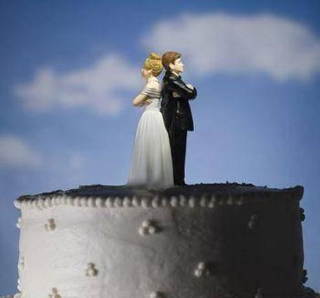 divorce_cakes-_009