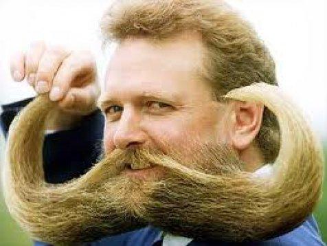 mustache-10