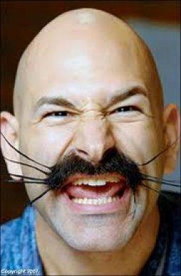 mustache-11