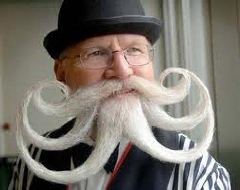 mustache-5