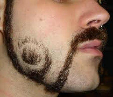 mustache-7