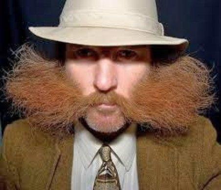 mustache-9