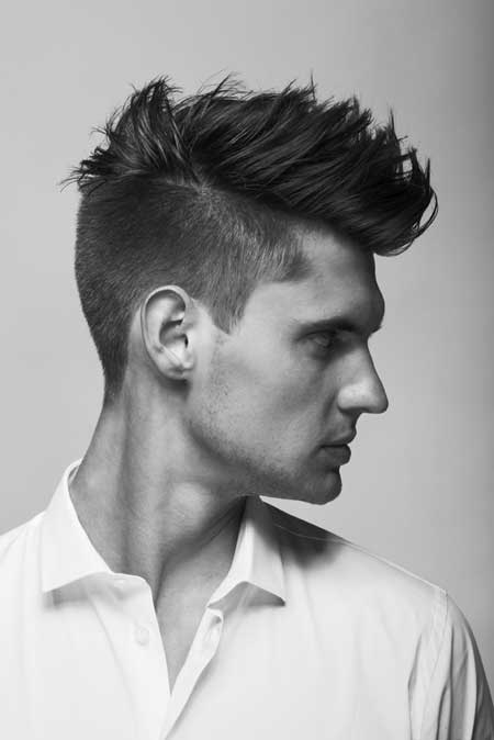 Short-Haircuts-2013-2014-for-Men-3