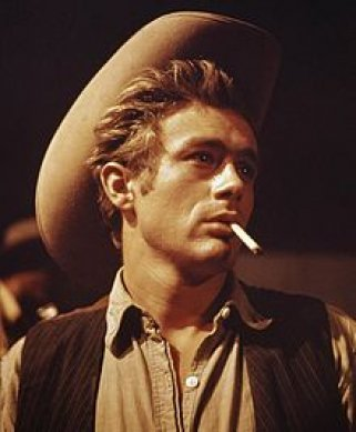 220px-james_dean_-_giant