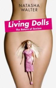 Living-Dolls-190x300