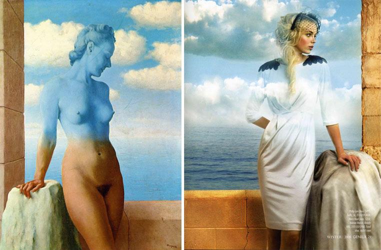 Rene_Magritte_La-Magie-Noire-1