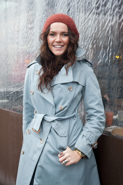 fashion-in-the-rain-27