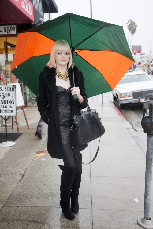 fashion-in-the-rain-31