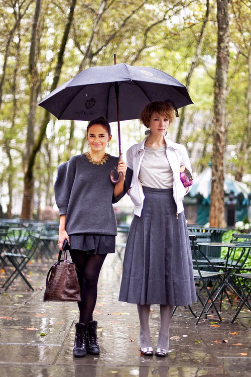 fashion-in-the-rain-44