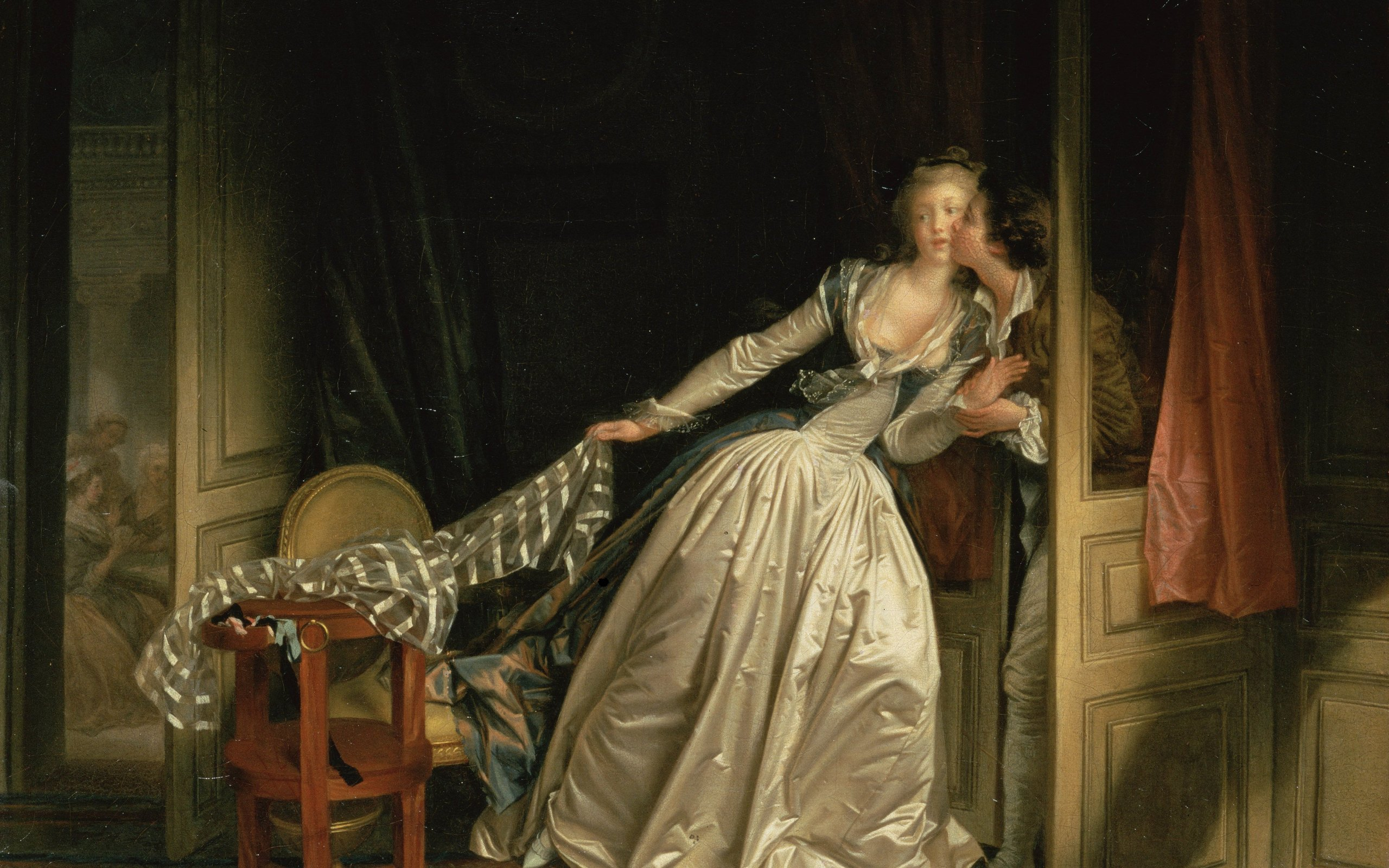 classic-art-lovers-painting-fragonard