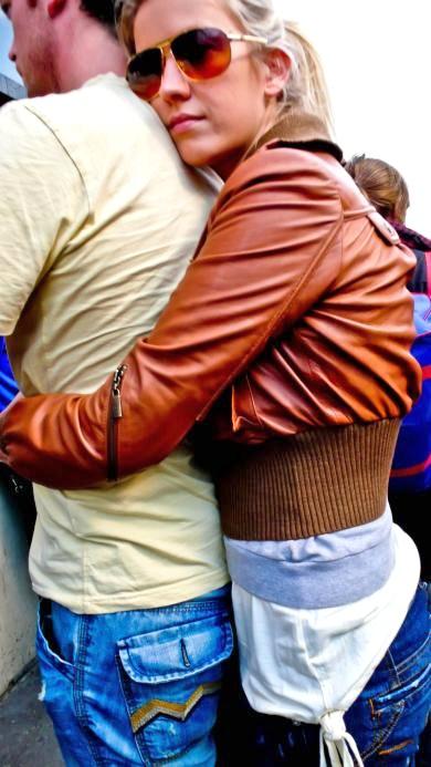 couples27