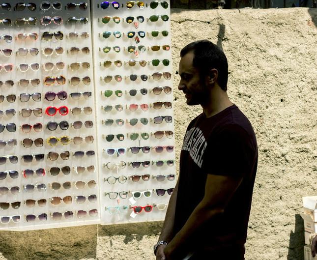 Mohamad Roodgoli