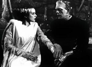Annex - Karloff, Boris (Bride of Frankenstein, The)_04