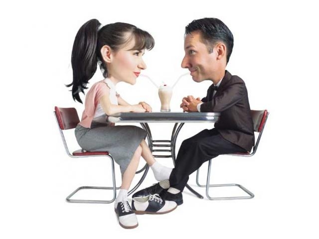 blind-date-image2