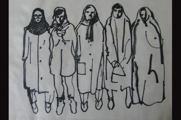 Armin-Ebrahimi-students-600x400