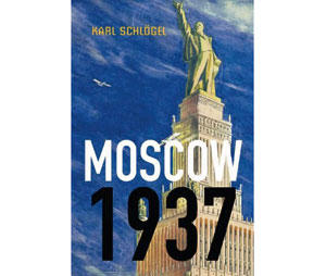Moscow-1937_large