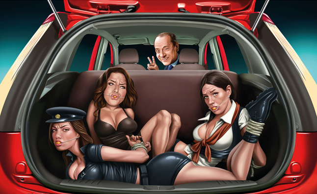ford-figo-india-sexist-ad