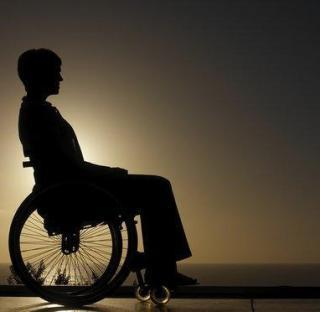 handicap-01