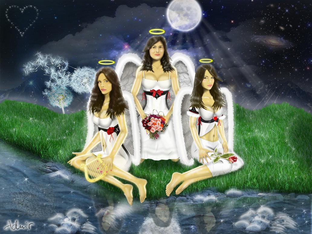 3_angels_by_admiryu-d2zm79w