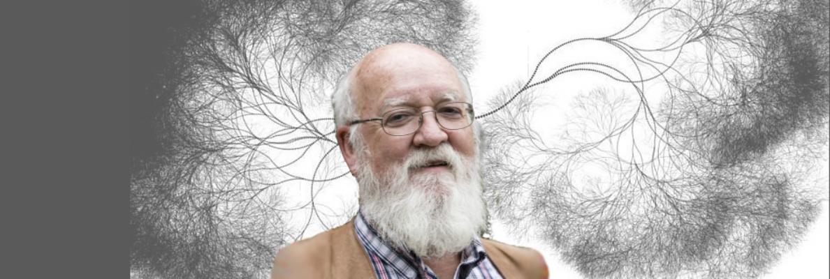 howto_web_header_Daniel-Dennett