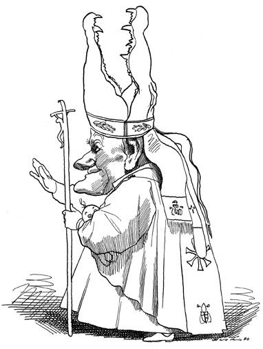 pape-lr