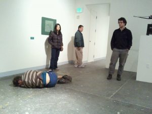 Tino-Sehgal-These-Associans-installation-view