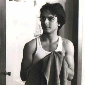 Saeid Kangarani3