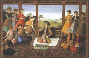 shah_sulaiman-1670-large