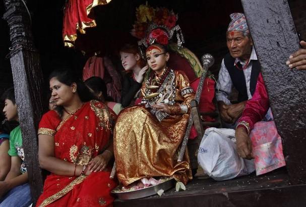 Nepal_Hindu_Festival_t607