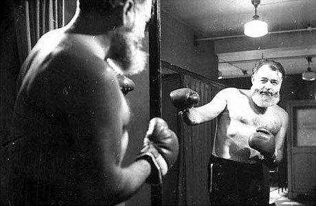 ernest_hemingway_boxing