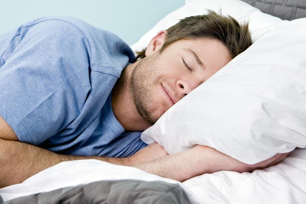 bigstock-Man-comfortably-sleeping-in-hi-15694625
