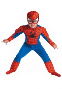 deluxe-toddler-spiderman-costume