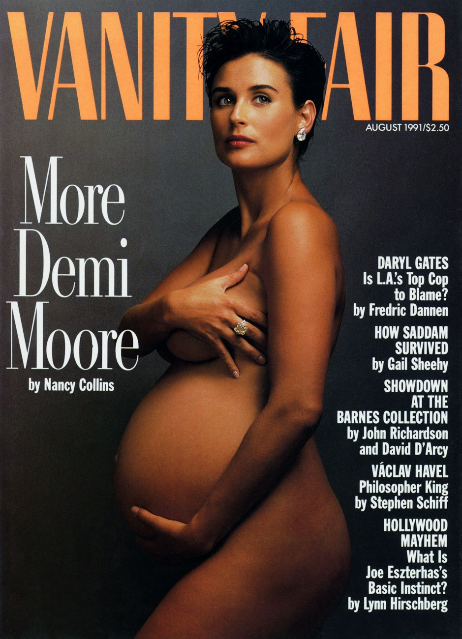 item1.rendition.slideshowVertical.annie-leibovitz-demi-moore-master-set-wexner-center-ss03