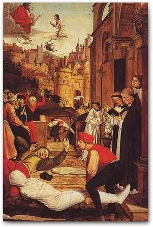 peste-1348