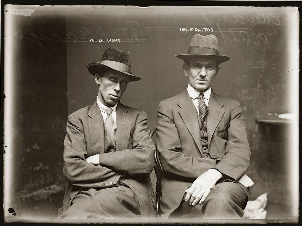 photo-police-sydney-australie-mugshot-1920-01