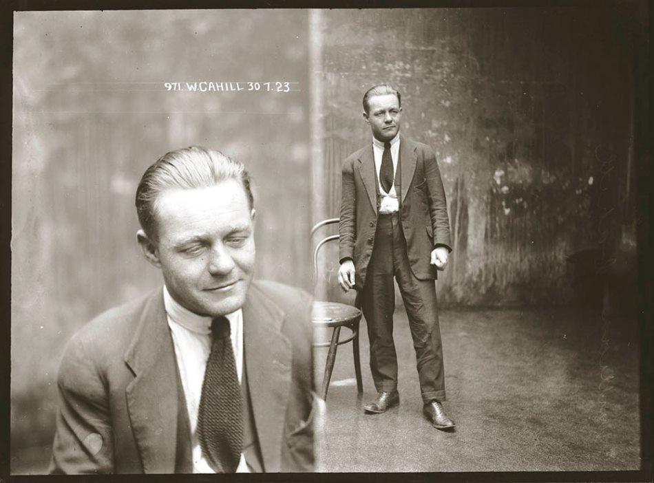 photo-police-sydney-australie-mugshot-1920-11