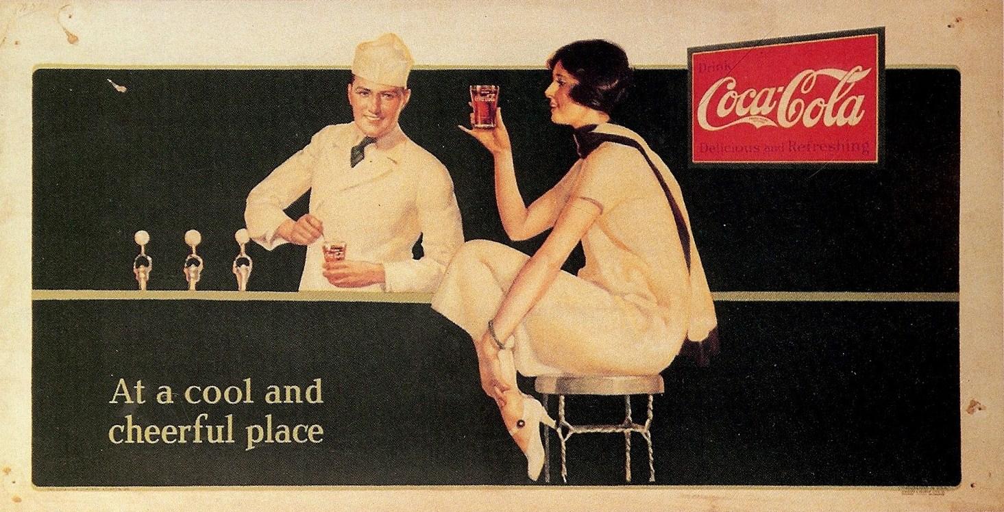 cocacola_ad_1926