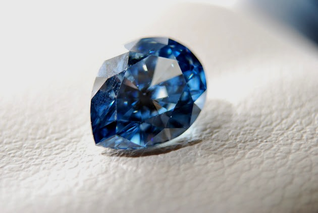 الماس 4