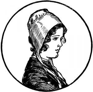 62610-woman-bonnet-lg-1