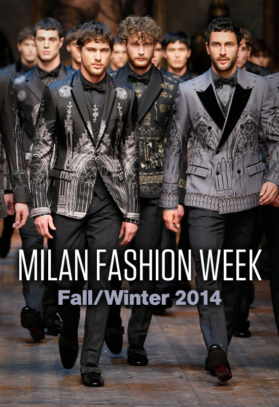 mh-milan-fashion-intro