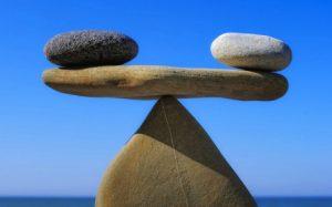 relationship_balance