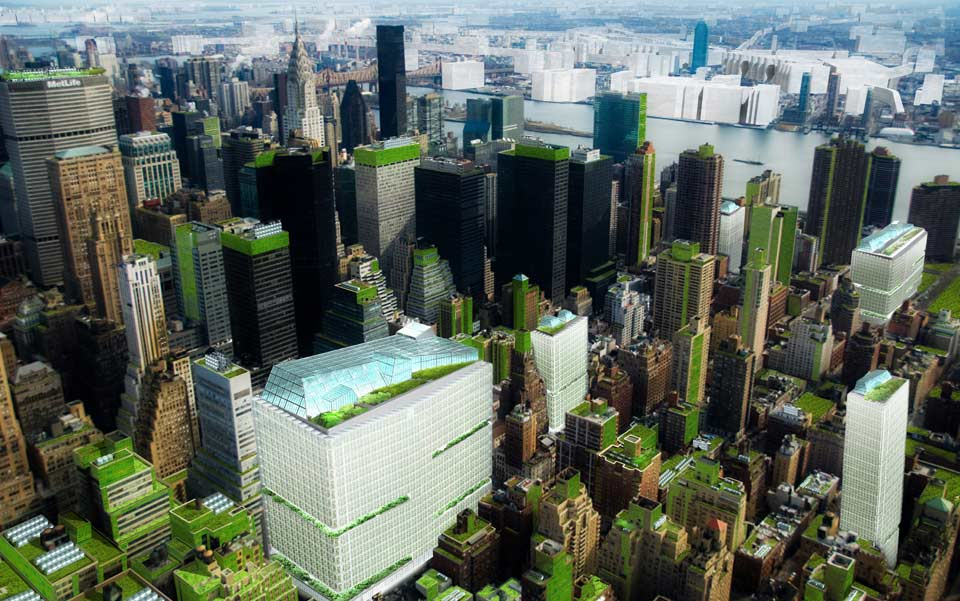 NYCS_Vertical-Farm_Midtown-Manhattan