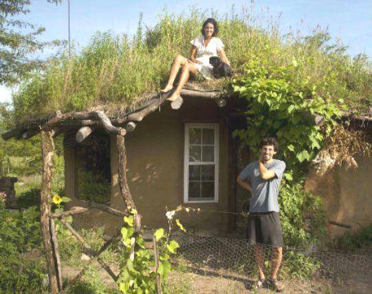eco-villages-main