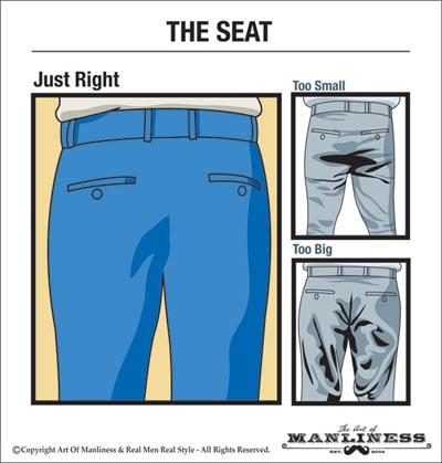 Seat_cAOMRMRS_400
