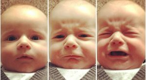 bebe-pleurs