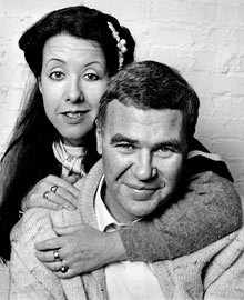 Raymond-Carver-and-Tess-G-001